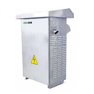 DG-PHBC-100-0.4 三相不平衡自动调节装置