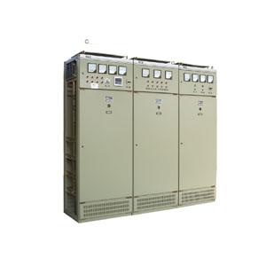 GGD型交流低压配电箱