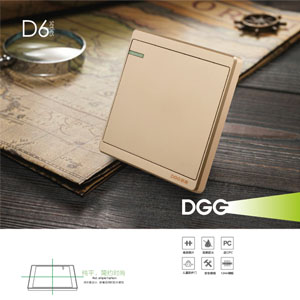 D6 Series